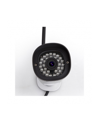 Foscam FI9800P WLAN/720p/1MP/D&N/OUT