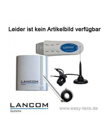 Lancom AirLancer IN-T180ag