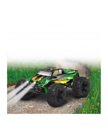 JAMARA Shiro 1:10 EP 4WD LED NiMh 2,4G - 53366