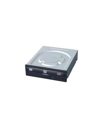 Teac DV-W5600S-300 - DVD-RW - SATA