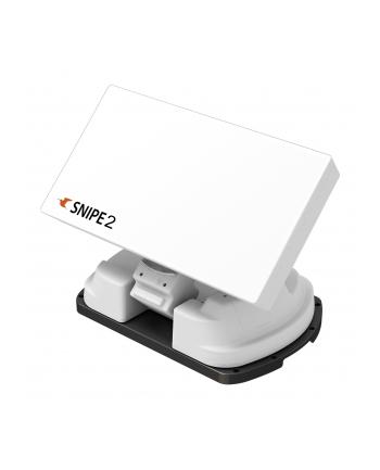 Selfsat SNIPE V2 Single Sat Antenna