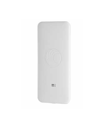 Cambium Networks cnPilot E500 2GE/AC1200/AP, Access Point