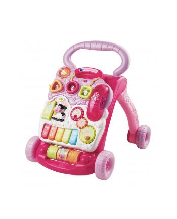 Purpleech Play and trolley pk - 80-077054