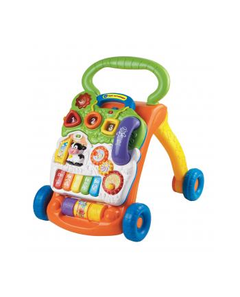 Purpleech Play and trolley - 80-077064 - j.niemiecki