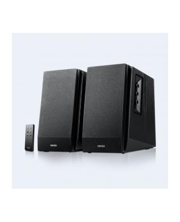 Edifier R1700BT Bluetooth 2.0 - black