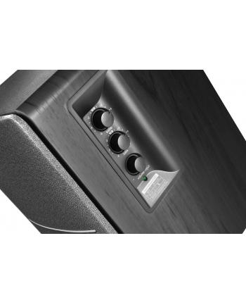 Edifier R1280DB Bluetooth 2.0 - black