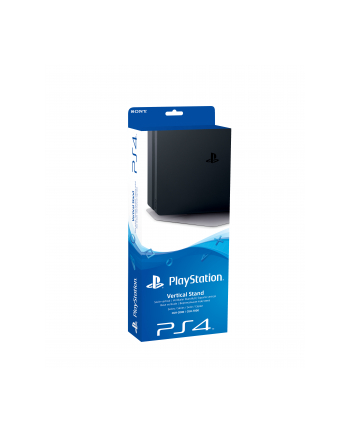 Sony PlayStation 4 Stand - transparent