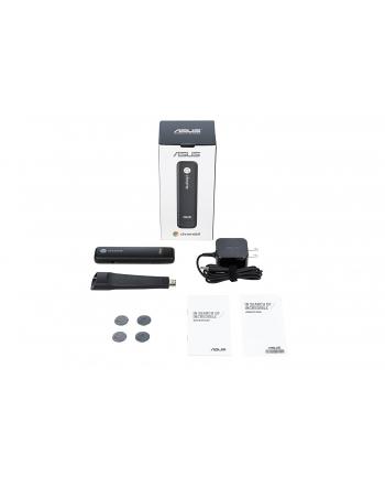 ASUS Chromebit-B002C 16GB