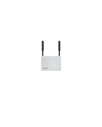 Lancom IAP-821 300/867/AP