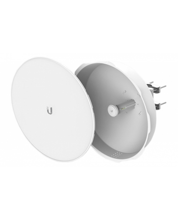 Ubiquiti PowerBeam M5 AC 500mm 5GHz
