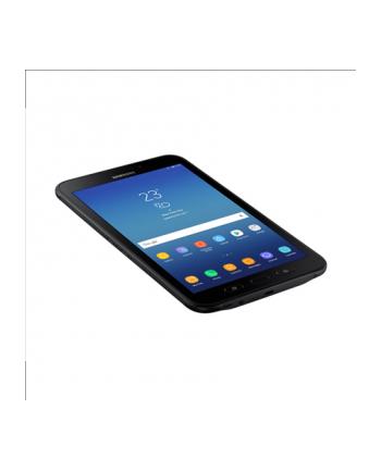 Samsung Galaxy Tab Active2 - 8.0 - 16GB - Android - black