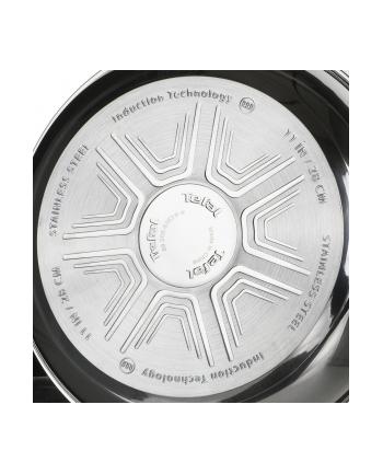 Patelnia TEFAL Intuition 28cm A7030615