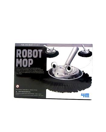 Robot Mop 3380 RUSSELL