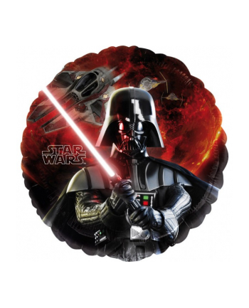 Balon foliowy Star Wars