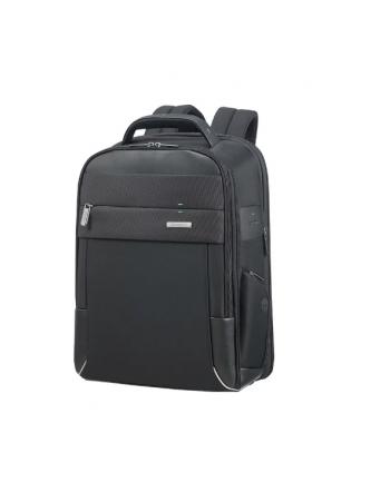 Plecak SAMSONITE CE709007 15,6'' Spectrolite 2.0, komp,tab,dok, kiesz, czarny