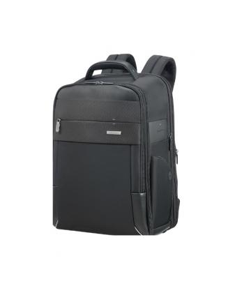Plecak SAMSONITE CE709008 17,3'' Spectrolite 2.0,komp,tab,dok,kiesz, czarny