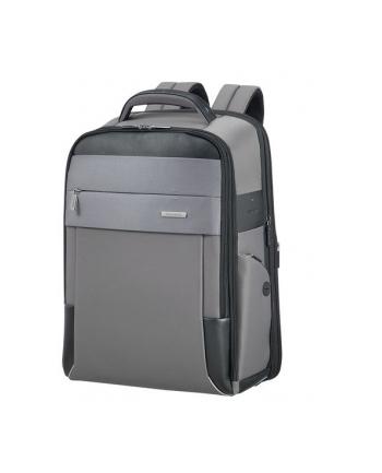 Plecak SAMSONITE CE718008 17,3'' Spectrolite 2.0,komp,tab,dok,kiesz,szaro/czarny