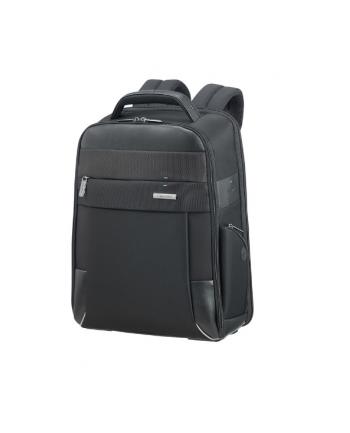 Plecak SAMSONITE CE709006 14,1'' Spectrolite 2.0, komp,tab,dok, kiesz, czarny