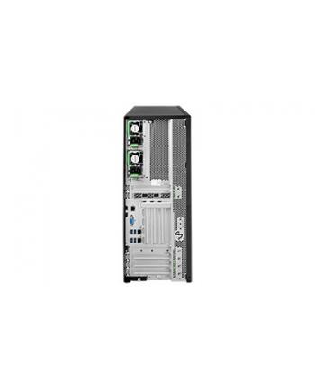 TX2550M4 1x4110 1x16GB EP420i NOHDD 1x450W DVD-RW LKN:T2554S0005PL