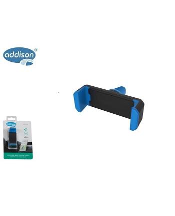 ADS-112 Uchwyt na kratkę Black/Blue