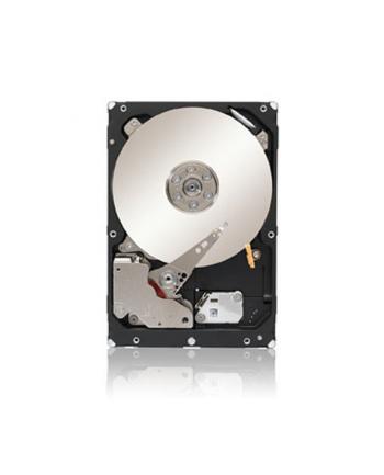 HDD 1,2TB 6GB 2,5 SAS 00MJ149