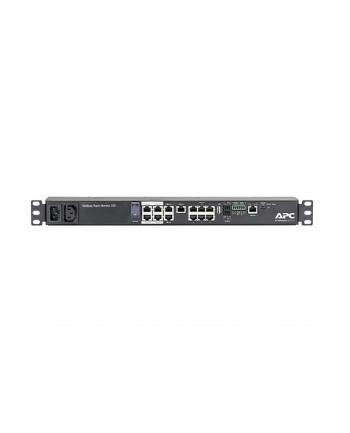 NBRK0250 NetBotz Rack Monitor 250