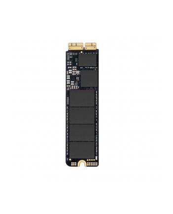 Transcend 960GB, JetDrive 820, PCIe SSD for Mac M13-M15