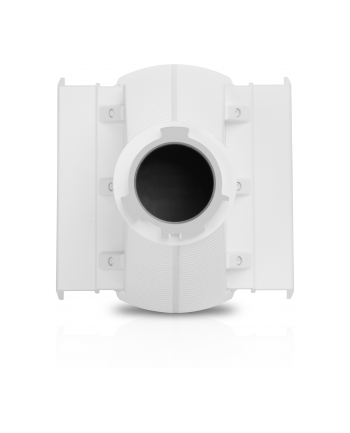 Ubiquiti Networks Ubiquiti PrismAP-5-60 airMAX ac Beamwidth Sector Isolation Antenna Horn 60 degr.