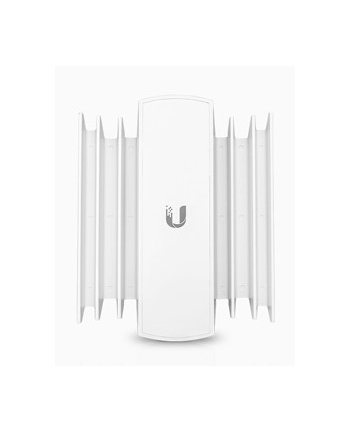 Ubiquiti Networks Ubiquiti PrismAP-5-90 airMAX ac Beamwidth Sector Isolation Antenna Horn 90 degr.