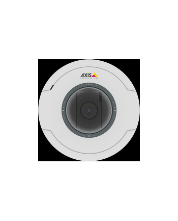 Axis Communication AB AXIS M5054 KAMERA IP OBROTOWA