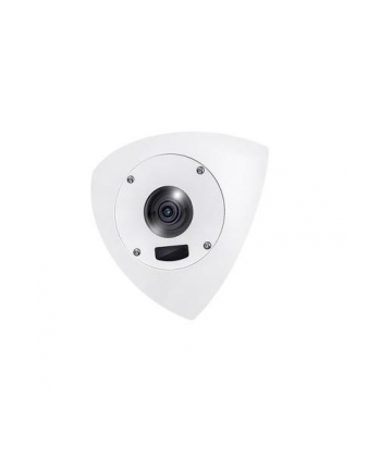 Vivotec Vivotek CD8371-HNVF2 - IP Camera 3Mpix (Corner camera)