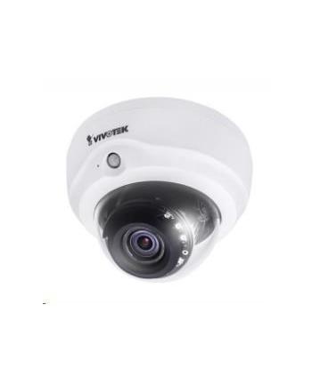 Vivotec Vivotek FD9181-HT IP Camera 5Mpix (Dome)