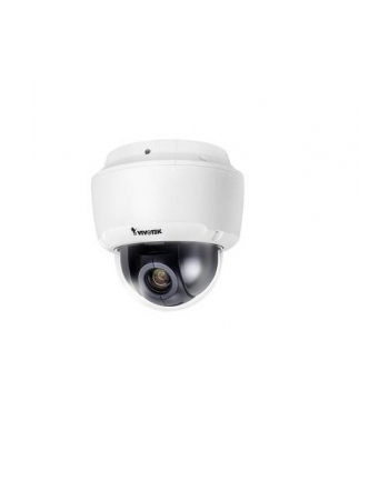 Vivotec Vivotek SD9161-H - IP Camera 2Mpix (SpeedDome)