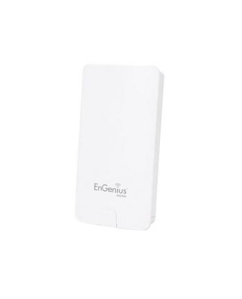 EnGensius Engenius ENS500-AC Outdoor Access Point AC900 POE