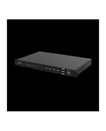 Ubiquiti UF-OLT GPON Optical Line Terminal 8 PON ports and 2 SFP+ ports