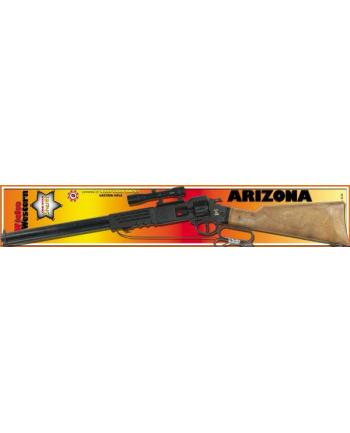 Strzelba Arizona Western 8-shot 640mm 0395