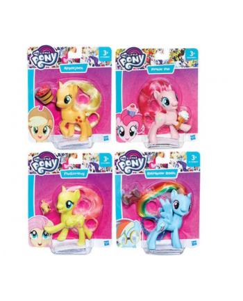 PROMO MLP Pony friends B8924 HASBRO(WYSYŁKA LOSOWA, BRAK MOŻLIWOSCI WYBORU)