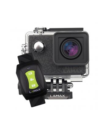 Kamera sportowa LAMAX X3.1 Atlas