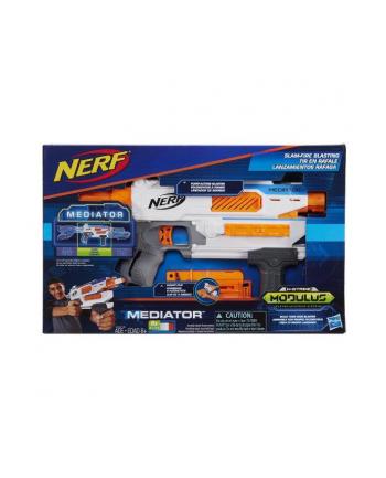 NERF N-Strike Modulus Mediator E0016 p4 HASBRO