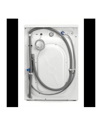 electrolux EW6F408WUP Pralka