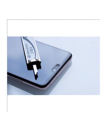 FlexibleGlass iPhone X szkło hybrydowe