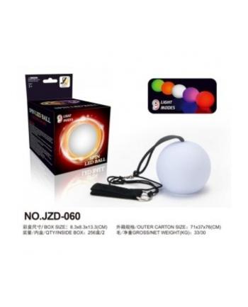 norimpex Świecąca kula NO-1001078