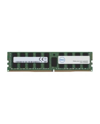 dell 8GB DDR4 Memory 1Rx8 DDR4 UDIMM 2400MHz