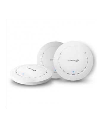 edimax technology Zestaw Office 1- 2-3 3xCAP1300 WiFi