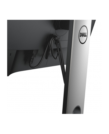 Dell Podstawka Dock with Monitor Stand DS1000 - EU