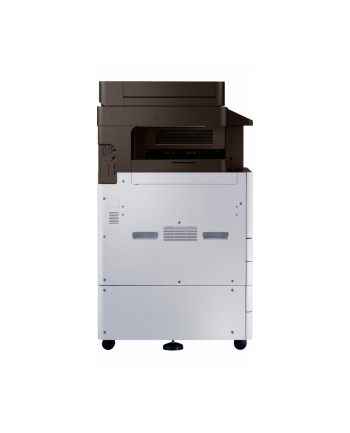 hp inc. SL-K3250NR Laser Multifunction Printer