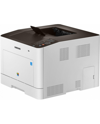 hp inc. ProXpress SL-C3 010ND Color Laser Printe