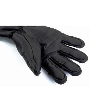 sunen Glovii - Ogrzewane rękawice skórzane L