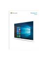 Microsoft Windows 10 Home Box 32/64bit USB - Multilanguage (PL/EN/DE/FR/ES) RS KW9-00478. Stary P/N:   KW9-00017 / Wieczysta licencja, brak przypisania do stanowiska, bezproblemowa migracja między stanowiskami ! - nr 1