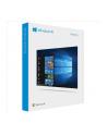 Microsoft Windows 10 Home Box 32/64bit USB - Multilanguage (PL/EN/DE/FR/ES) RS KW9-00478. Stary P/N:   KW9-00017 / Wieczysta licencja, brak przypisania do stanowiska, bezproblemowa migracja między stanowiskami ! - nr 2